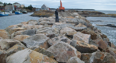Lange S Armour Rock Protects Shorelines Streambeds Etc
