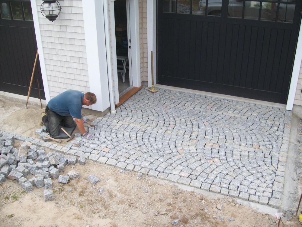 langes cobblestone langes cobblestone